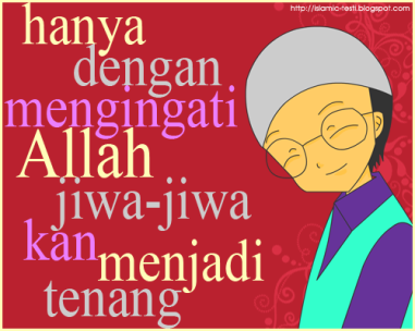 http://afifahamatullah.files.wordpress.com/2011/04/tenang.png